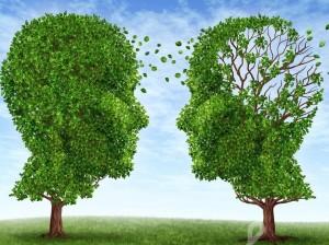 kognitivno-bihevioralna-terapija